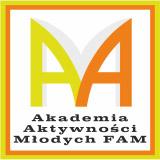 aam-fam-logo